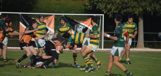 rugbysoria_PRAragon_15-16_SM_J1