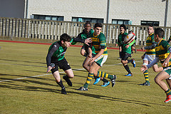 rugbysoria_PRAragon_GA_14-15_J9-2