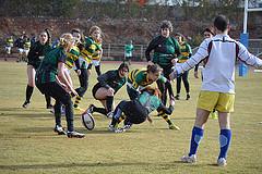 rugbysoria_PRAragon_GA_14-15_J9-3