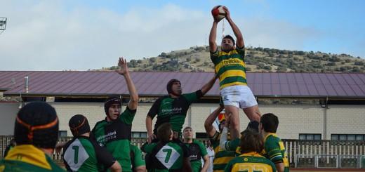 rugbysoria_PRAragon_GA_14-15_J9