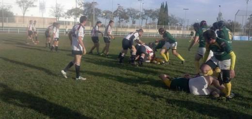 rugbysoria_PRAragon_J1_FénixvsIngenieros
