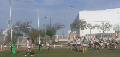 rugbysoria_PRAragon_J1_FénixvsIngenieros2