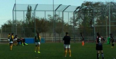 rugbysoria_PRAragon_J1_Femenino_FénixvsIngenieros