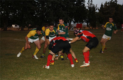rugbysoria_PRAragon_J6_Tarazona-Ingenieros