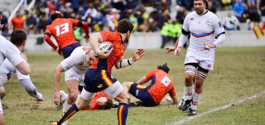 rugbysoria_Previa-ENC16_ESPvsRUS