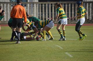 rugbysoria_PreviaJ16_PRAragon15-16-1