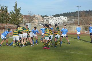rugbysoria_PreviaJ16_PRAragon15-16-2