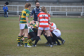 rugbysoria_Previa_PRA15-16_J15-1
