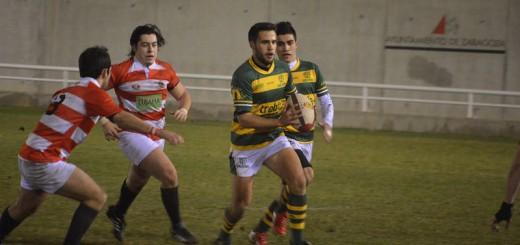 rugbysoria_Previa_PRA15-16_J15-3