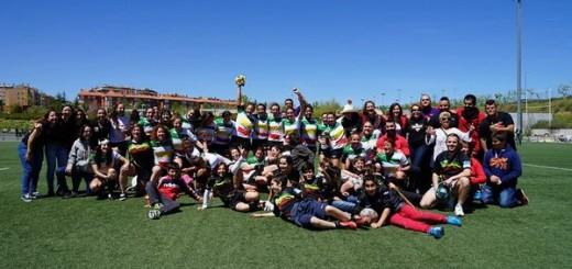 rugbysoria_ProDHF15-16