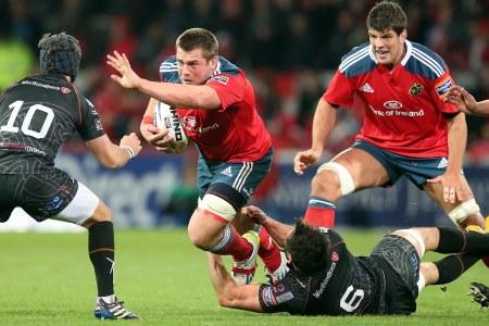 rugbysoria_RaboDirectPro12_Munster-Ospreys