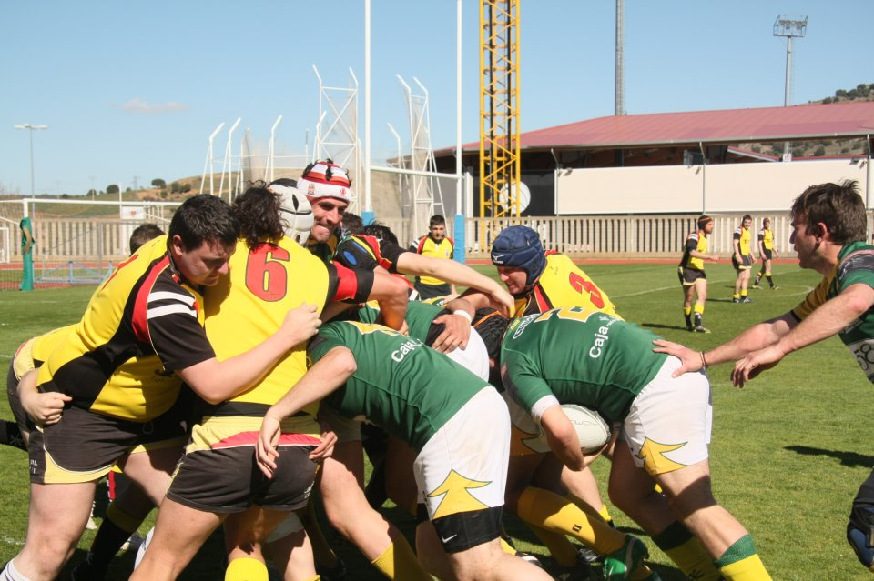 rugbysoria_Regional-aragon_J11_Ingenieros-Teruel