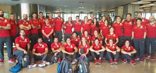 rugbysoria_Rio16-llegada