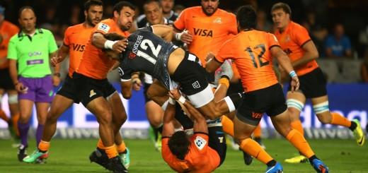 rugbysoria_SR16_J2