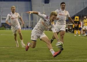 rugbysoria_SR16_J4-2