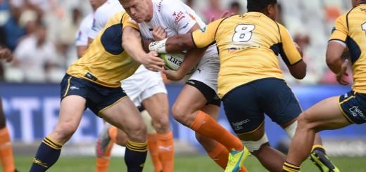 rugbysoria_SR16_J5