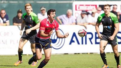 rugbysoria_SWS2013-2014_Dubai