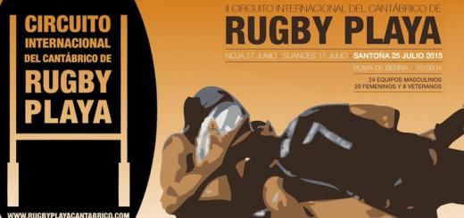 rugbysoria_Santoña15