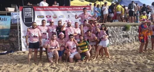 rugbysoria_Santoña2015