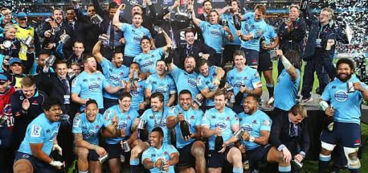 rugbysoria_Super-Rugby-2014-Final_waratahs-campeon