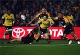 rugbysoria_Super-Rugby2013_J18_Chiefs-Hurricanes