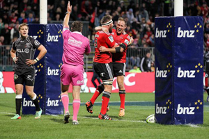 rugbysoria_Super-Rugby_SF_2014_Crusaders-Sharks
