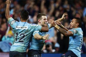 rugbysoria_Super-Rugby_SF_2014_Waratahs-Brumbies