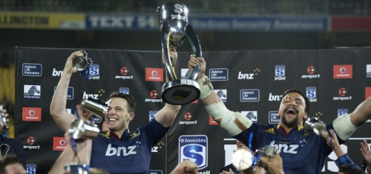 rugbysoria_SuperRugby2015_Highlanders-campeon