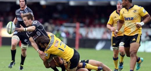rugbysoria_SuperRugby2015_J12