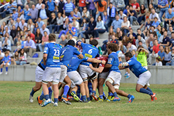 rugbysoria_Supercopa-España_2015_VRAC-campeon-1