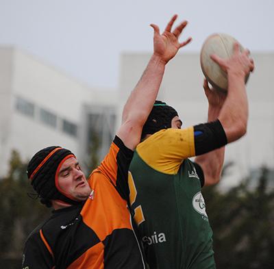 rugbysoria_T14-15_previa-J2-2