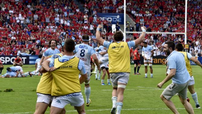 rugbysoria_T1415-16_J26-1