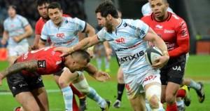 rugbysoria_T14_15-16_J19-1