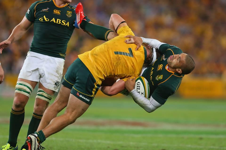 rugbysoria_TRC2013_Sudafrica-Australia
