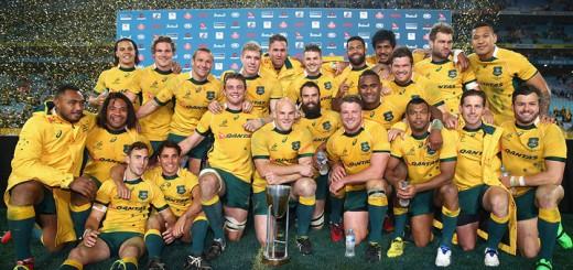 rugbysoria_TRC2015_Australia-Campeon