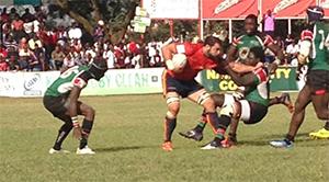 rugbysoria_TestMatch_Julio15_Kenia-España-1