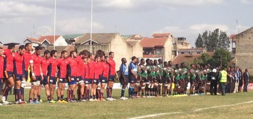 rugbysoria_TestMatch_Julio15_Kenia-España