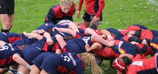 rugbysoria_TestMatch_fem_ESPvsESC_21-11-15