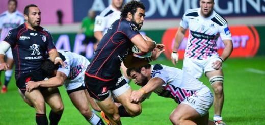 rugbysoria_Top14-LNR_14-15_J23