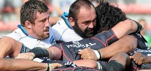 rugbysoria_Top14_14-15_J13