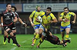 rugbysoria_Top14_14-15_J15-2