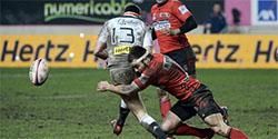 rugbysoria_Top14_14-15_J17-2