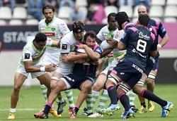 rugbysoria_Top14_15-16_J1-1