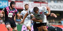 rugbysoria_Top14_15-16_J4-1