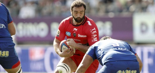rugbysoria_Top14_15-16_J7