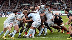 rugbysoria_Top14_15-16_J9-1