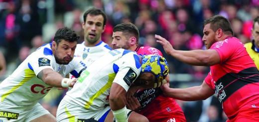 rugbysoria_Top14_15-16_J9