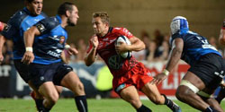 rugbysoria_Top14_1J_Montpellier-Toulon