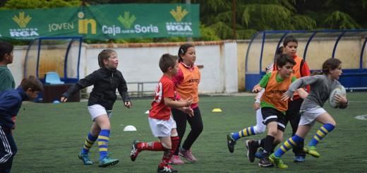 rugbysoria_Torneo-Trebia-Escuelas_Mayo16