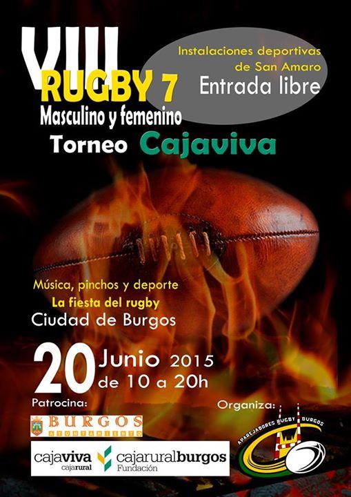 rugbysoria_VIII-Torneo-Ciudad-Burgos-CajaViva